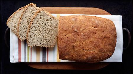 bakedgoods2