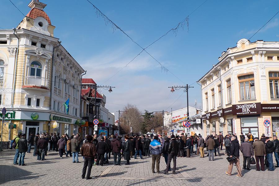 Simferopol_2_21