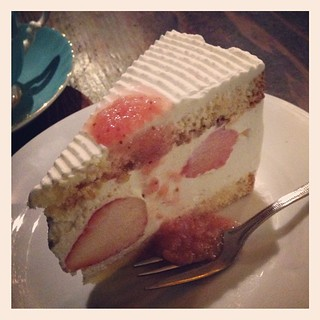 #sweet #cake