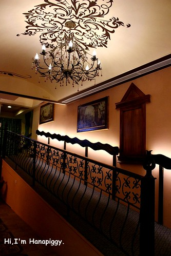 伊莉莎白酒店(11)