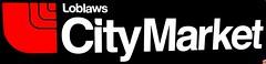 designKULTUR - Loblaws CItyMarket - North Vancouver - 75