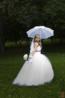 Фотография Свадьбы Свадьба Кати и Сережи