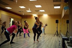 zumba, performing arts, entertainment, physical fitness, dance, person, physical exercise, choreography,