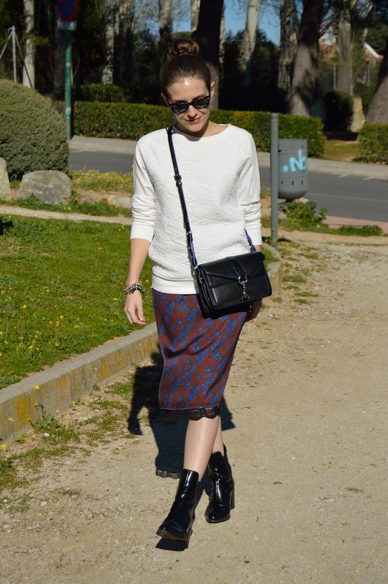 lara-vazquez-madlula-blog-fashion-midi-skirt-look