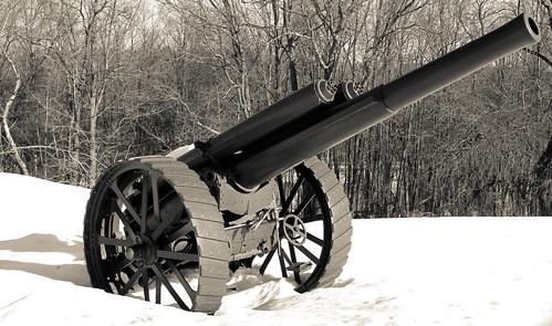 blackandwhite canon memorial military artillery tamron1024mmlens