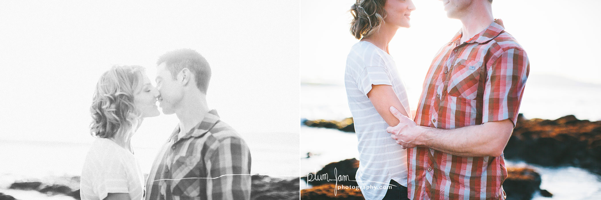 RebeccaMike-Engagement-vineyard-shellbeach-california-plumjamphotography-10