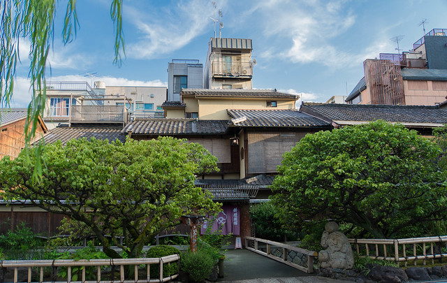 Kyoto-04798.jpg