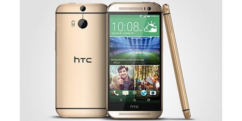 tech-htc-one-m8-02