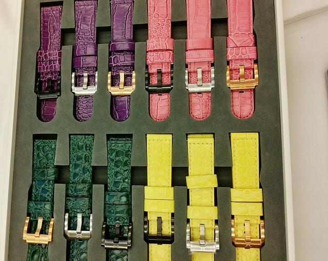 marc-coblen-leather-straps