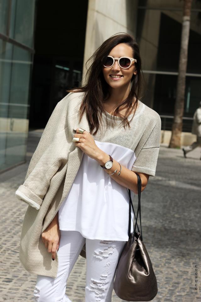 white style coohuco8