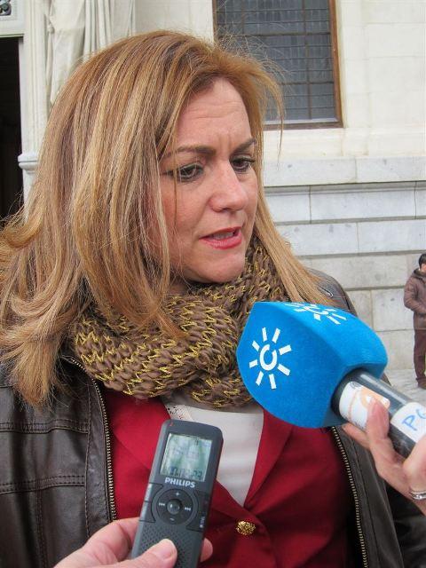 AionSur 13604344684_3a21fe8de3_o_d La Junta insta a los ayuntamientos a seguir completando los trámites previstos en el Decreto de Regulación de Viviendas Ilegales Medio Ambiente