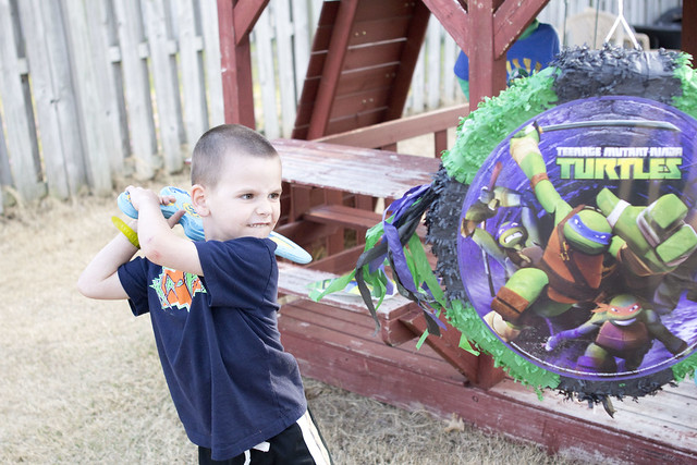 ninjaturtlebirthdayparty_adollopofmylife_54