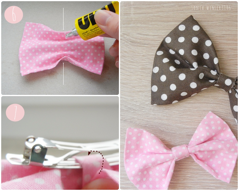 3collagehairbow