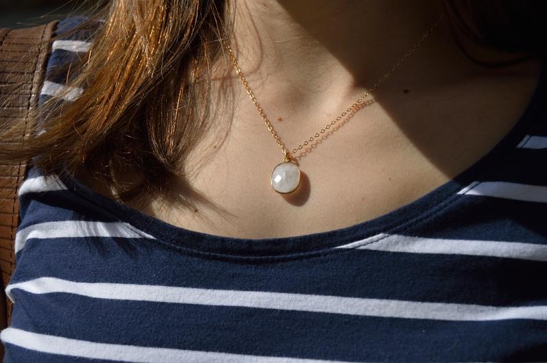 lara-vazquez-madlulablog-details-necklace