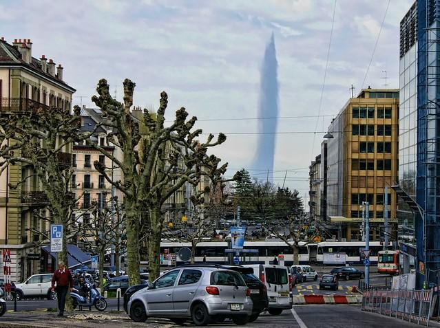 Geneva (NY) United States  city photos gallery : Flickriver: Photos from Geneva, New York, United States