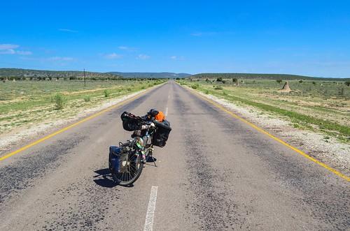 Day513-Bike-140331