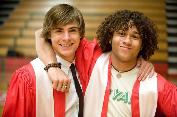 Zac+Efron+Corbin+Bleu+High+School+Musical+gX56QkhJPQ9l
