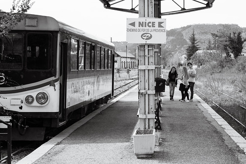 voyage street railroad travel girls urban blackandwhite bw woman sun france streets building art abandoned girl beautiful beauty fashion architecture youth laughing buildings wonderful landscape skinny nice model women frankreich jung noiretblanc candid sony urlaub platform young streetphotography teens railway bahnhof babe architectural route teen beauté babes teenager architektur traveling provence alpha frau temptation bahn miniskirt abandonment dignelesbains mädchen hollyday streetview reise frühling schönheit frauen voyages nonnude voluptuous urbanity schwarzweis provencealpescôtedazur hauteprovence a7r x1klima stationofdignelesbains