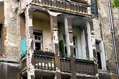 IMGP8791-balcony-prenzlauer