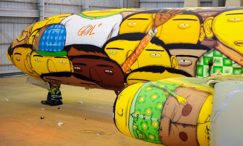 os-gemeos-graffiti-the-brazilian-national-teams-world-cup-plane-designboom-04