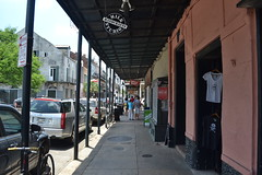 Decatur Street 037