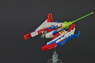 Micro GARC - 83
