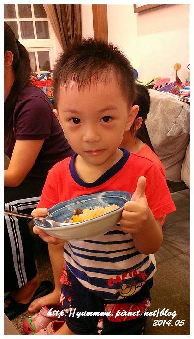 包粽子 (4)