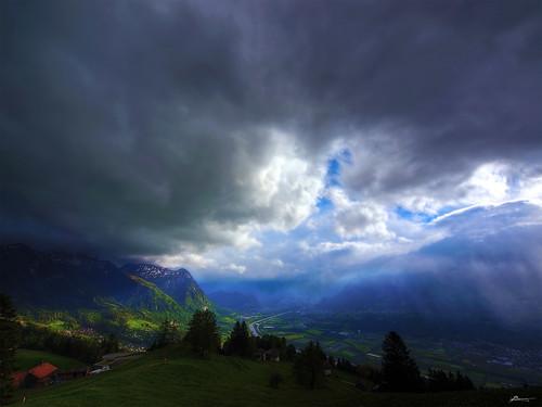 Swiss Valley Nature Center Summer Camps