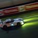 Dodge Viper SRT GTS-R - LM GTE Am by jcross70
