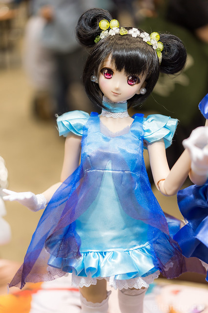 DollsParty33-お茶会-DSC_2772