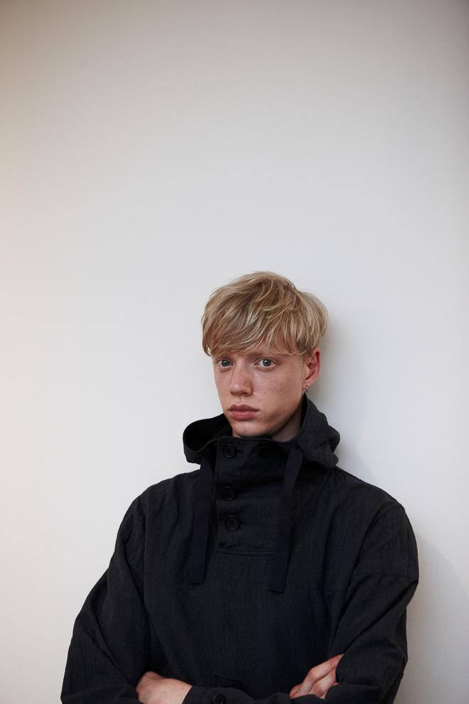 Johan Erik Goransson0398_SS16 Tokyo 08sircus(fashionsnap)