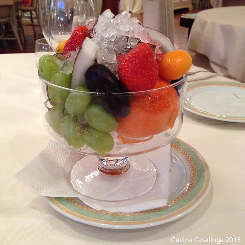 Caminetto Obst