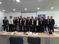 Proyectos EEN Murcia 2015