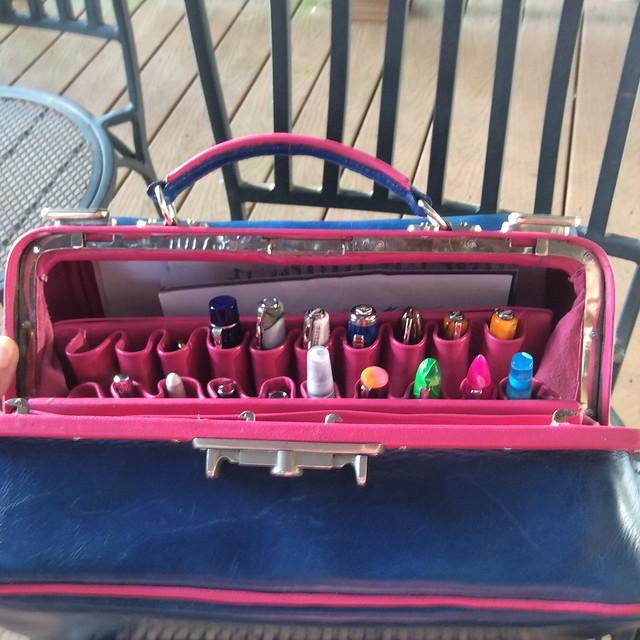 20 pen case 1