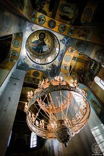Юрьев монастырь 35