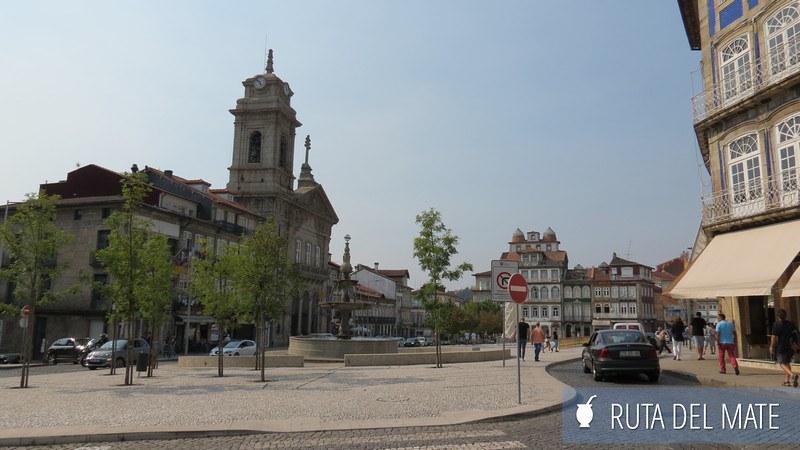 Guimaraes-Portugal-Ruta-del-Mate-25