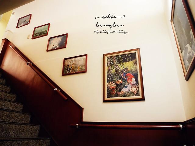 西門町武昌街附近不限時下午茶推薦明星咖啡館 (2)