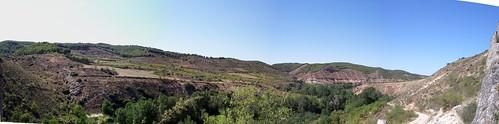 Monta Panorama_010