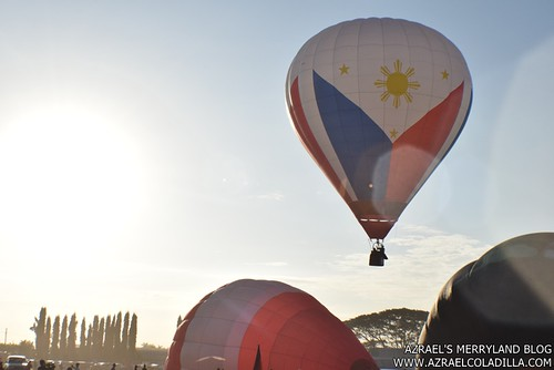 philippine hot air balloon fiesta 2017 coverage by azrael coladilla (24)