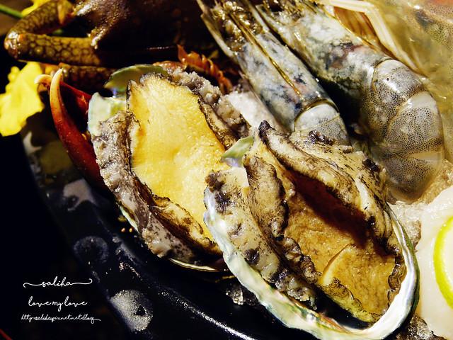 台北東區好吃火鍋海鮮推薦慕食鍋物 (23)