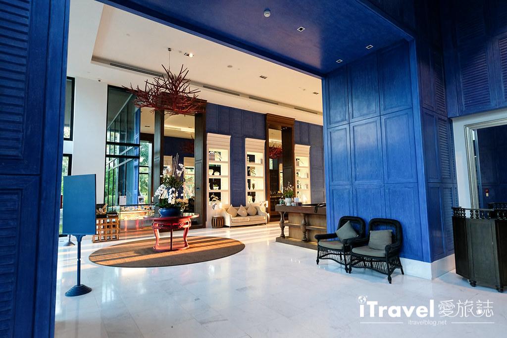 华欣阿玛瑞酒店 Amari Hua Hin Hotel 38