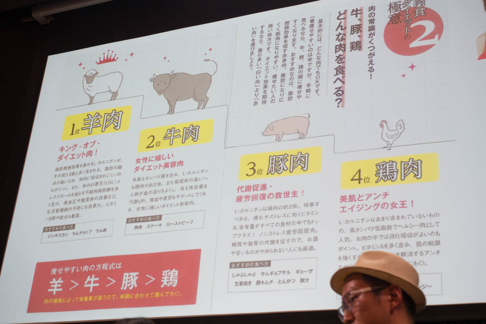 beer_meat-29