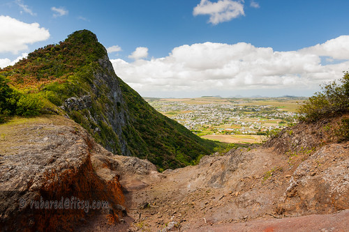 hiking junctionpeak mauritius landscape moka mountain mokadistrict mu