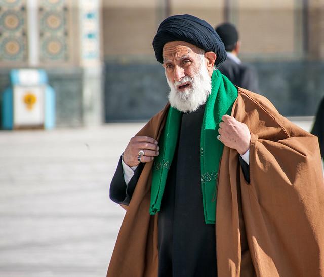 2013-02  Mashhad Iran -5601