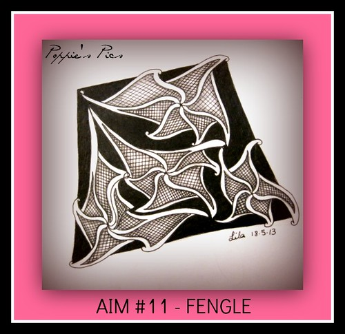 AIM#11 - Fengle by Poppie_60