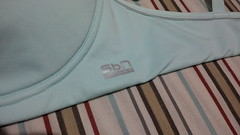 Sabina SbN Sport Bra