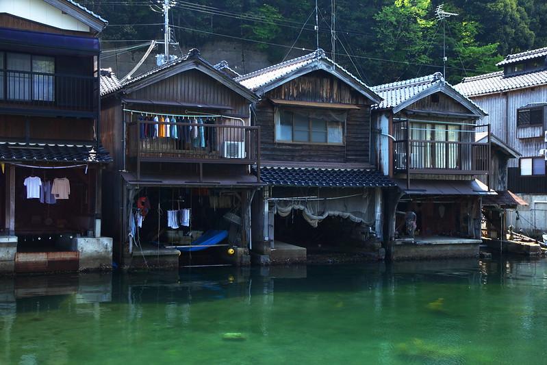 IMG_7424_2013 Nagano Trip