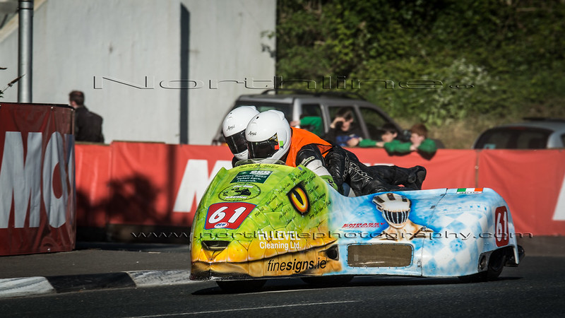 [Road Racing] TT 2013 - Page 5 8864634014_1dc248ca90_c