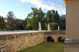 Eggenberg Castle の画像. austria unesco graz eggenbergcastle