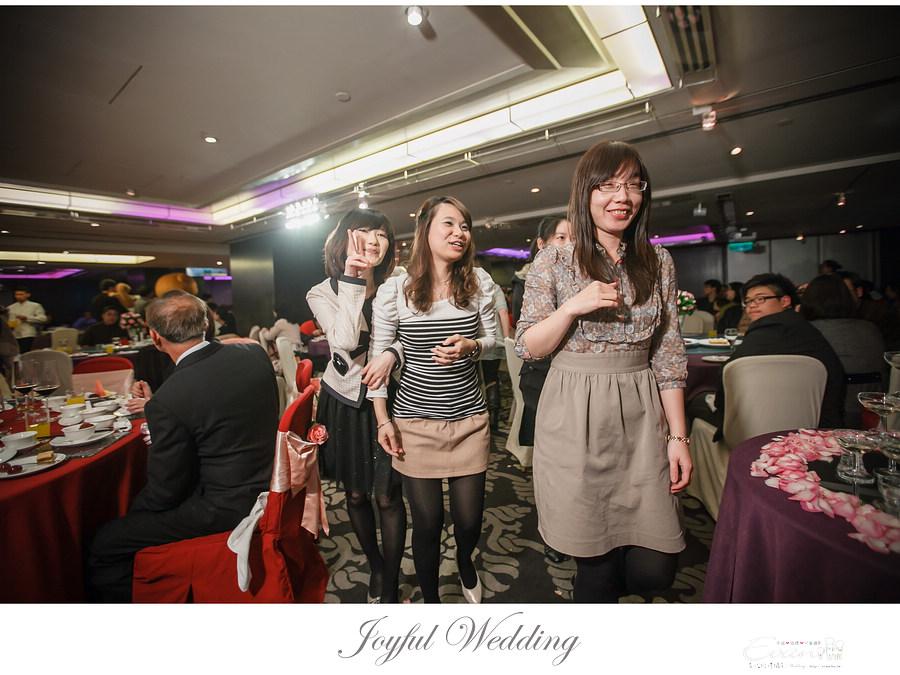 婚攝 小朱爸 IMG_00228